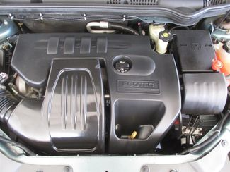 2010 Chevrolet Cobalt LT w/2LT Gardena, California 15