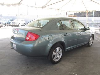 2010 Chevrolet Cobalt LT w/2LT Gardena, California 2