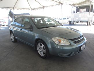 2010 Chevrolet Cobalt LT w/2LT Gardena, California 3