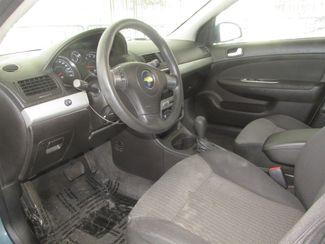 2010 Chevrolet Cobalt LT w/2LT Gardena, California 4