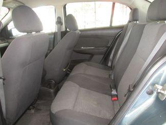 2010 Chevrolet Cobalt LT w/2LT Gardena, California 10