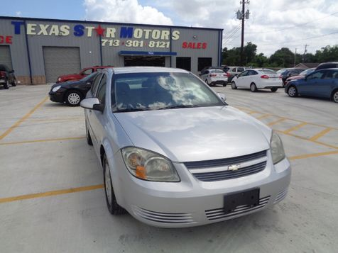 2010 Chevrolet Cobalt LT w/2LT in Houston