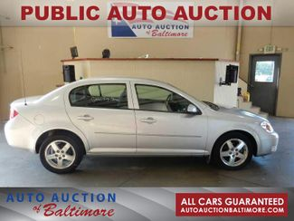 2010 Chevrolet Cobalt LT w/2LT | JOPPA, MD | Auto Auction of Baltimore  in Joppa MD