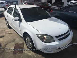 2010 Chevrolet Cobalt LT w/1LT Kenner, Louisiana