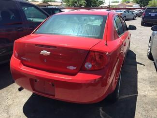 2010 Chevrolet Cobalt LT w/2LT AUTOWORLD (702) 452-8488 Las Vegas, Nevada 2