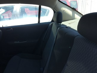 2010 Chevrolet Cobalt LT w/2LT AUTOWORLD (702) 452-8488 Las Vegas, Nevada 3