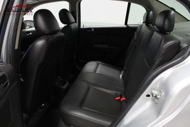 2010 Chevrolet Cobalt LT w/2LT Merrillville, Indiana 12