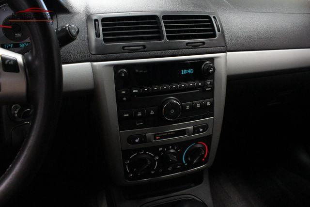 2010 Chevrolet Cobalt LT w/2LT Merrillville, Indiana 19