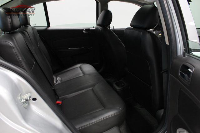 2010 Chevrolet Cobalt LT w/2LT Merrillville, Indiana 13