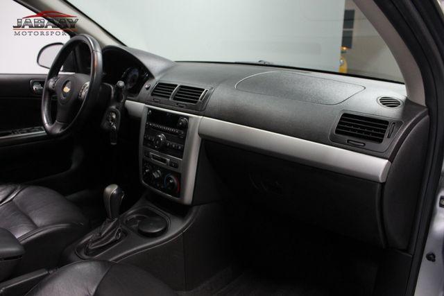 2010 Chevrolet Cobalt LT w/2LT Merrillville, Indiana 16