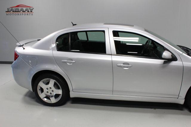2010 Chevrolet Cobalt LT w/2LT Merrillville, Indiana 36
