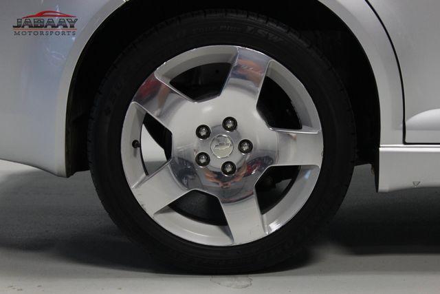 2010 Chevrolet Cobalt LT w/2LT Merrillville, Indiana 44