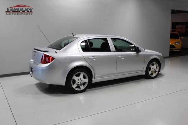 2010 Chevrolet Cobalt LT w/2LT Merrillville, Indiana 38