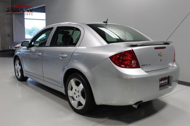 2010 Chevrolet Cobalt LT w/2LT Merrillville, Indiana 2