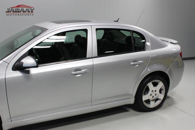 2010 Chevrolet Cobalt LT w/2LT Merrillville, Indiana 31
