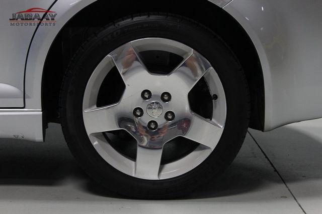 2010 Chevrolet Cobalt LT w/2LT Merrillville, Indiana 43