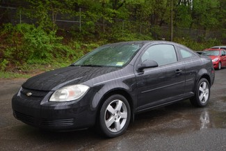 2010 Chevrolet Cobalt LT Naugatuck, Connecticut