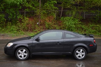 2010 Chevrolet Cobalt LT Naugatuck, Connecticut 1