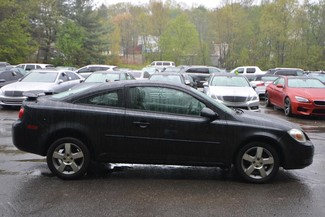 2010 Chevrolet Cobalt LT Naugatuck, Connecticut 5