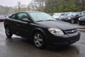 2010 Chevrolet Cobalt LT Naugatuck, Connecticut 6