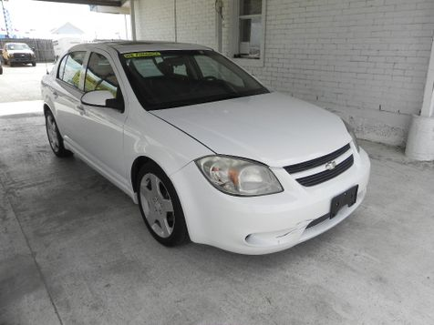 2010 Chevrolet Cobalt LT w/2LT in New Braunfels