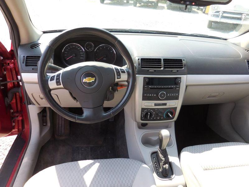 2010 Chevrolet Cobalt LT w1LT  in , Ohio