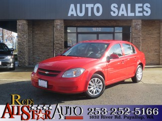 2010 Chevrolet Cobalt LT w/1LT-[ 2 ]