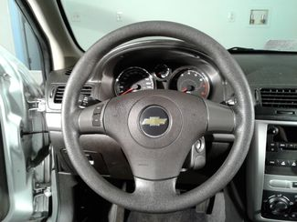 2010 Chevrolet Cobalt LT w/1LT Virginia Beach, Virginia 14
