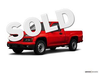 2010 Chevrolet Colorado LT w/1LT Minden, LA