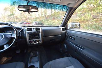 2010 Chevrolet Colorado LT Naugatuck, Connecticut 17