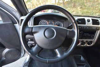 2010 Chevrolet Colorado LT Naugatuck, Connecticut 20