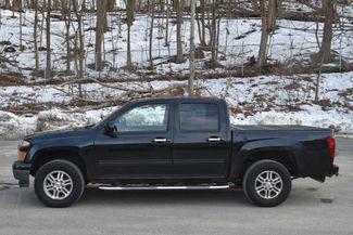 2010 Chevrolet Colorado LT Naugatuck, Connecticut 1
