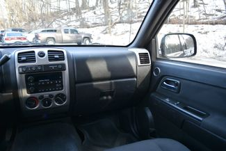 2010 Chevrolet Colorado LT Naugatuck, Connecticut 10