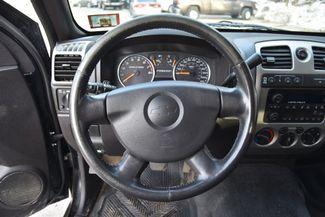 2010 Chevrolet Colorado LT Naugatuck, Connecticut 12