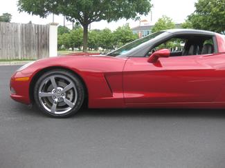 2010 Sold Chevrolet Corvette Conshohocken, Pennsylvania 13