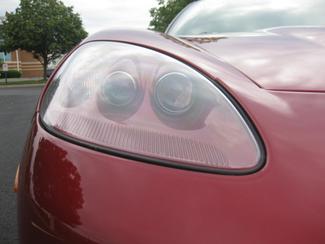 2010 Sold Chevrolet Corvette Conshohocken, Pennsylvania 14