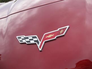 2010 Sold Chevrolet Corvette Conshohocken, Pennsylvania 16