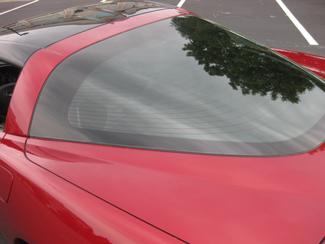 2010 Sold Chevrolet Corvette Conshohocken, Pennsylvania 21