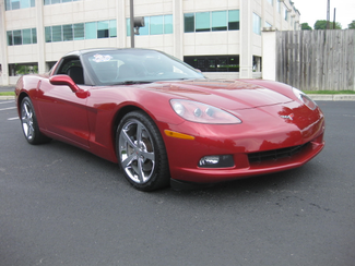 2010 Sold Chevrolet Corvette Conshohocken, Pennsylvania 27