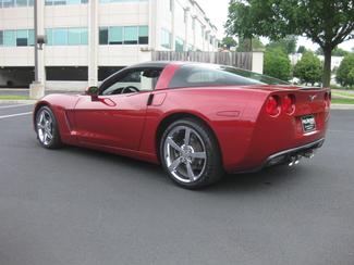 2010 Sold Chevrolet Corvette Conshohocken, Pennsylvania 3