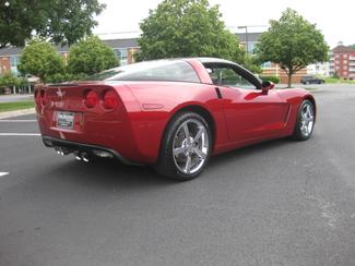 2010 Sold Chevrolet Corvette Conshohocken, Pennsylvania 30