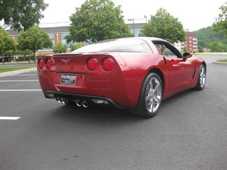 2010 Sold Chevrolet Corvette Conshohocken, Pennsylvania 31