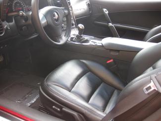2010 Sold Chevrolet Corvette Conshohocken, Pennsylvania 37