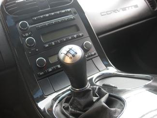 2010 Sold Chevrolet Corvette Conshohocken, Pennsylvania 41