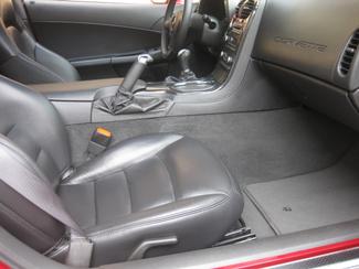 2010 Sold Chevrolet Corvette Conshohocken, Pennsylvania 44