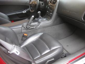 2010 Sold Chevrolet Corvette Conshohocken, Pennsylvania 45