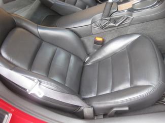 2010 Sold Chevrolet Corvette Conshohocken, Pennsylvania 47