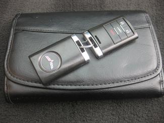 2010 Sold Chevrolet Corvette Conshohocken, Pennsylvania 51