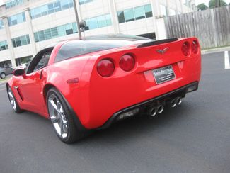 2010 Sold Chevrolet Corvette Z16 Grand Sport w/3LT Conshohocken, Pennsylvania 10