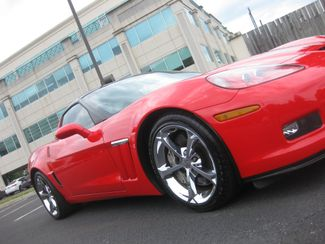 2010 Sold Chevrolet Corvette Z16 Grand Sport w/3LT Conshohocken, Pennsylvania 30